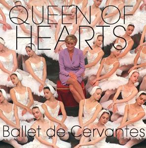 di-ballerinas2